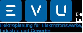 EVU Beratung AG